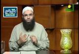 يا قارىء القرآن اقرأكتاب الله-موانع الفهم( 9/3/2014) مع الله