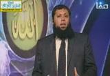 أنظروا غلى إله الشيعة( 12/3/2014) قال الشيعة