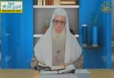 منالآية111منسورةالمائدة(15/3/2014)الوقفوالابتداء