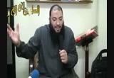 (الكلمة الافتتاحية لورش العمل الإيمانية بغرفة الهداية الدعوية ) الدكتور حازم شومان