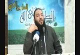 ( اسم الله الغفور ) د.حازم شومان ، مسجد الجمعية الشرعية بالمنصورة ، الجمعة 21-3-2014