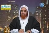 الله ولا واسطة (19/3/2014 ) رقائق ايمانيه