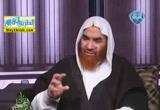 احب الناس الى الله (19/3/2014 ) السلام عليك ايها النبى