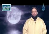 الكيسمنأتبعالسيئةالحسنة(19/3/2014)تراحميياقلوب
