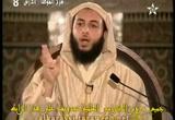 (8)(باب وقت الجمعة)شرح الموطأ للإمام مالك