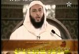 (11)(باب جامع الوقوت)الذي تفوته صلاة العصركأنما وتر أهله وماله-شرح الموطأ للإمام مالك