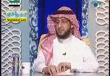 فتاوى( 23/3/2014 ) الجواب الكافى