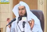 سنن الله في عباد الرذيلة( 21/3/2014) المجالس الإيمانية