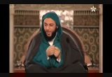(81)(باب إتمام المصلي ما ذكر إا شك في صلاته )شرح الموطأ للإمام مالك