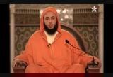 (88)(باب ما جاء في الإنصات يوم الجمعة والإمام يخطب )شرح الموطأ للإمام مالك