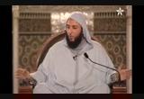 (89)(خروج الإمام يقطع الصلاة وكلامه يقطع الكلام )شرح الموطأ للإمام مالك