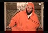 (98)(أمر عمر بن الخطاب أن يقوم بالناس بإحدى عشرة ركعة)شرح الموطأ للإمام مالك