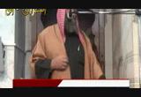 ( حال أهل الجنة وأهل النار ) الشيخ عبد المنعم مطاوع ،الجمعية الشرعية بالمنصورة ، الجمعة 10-1-2014