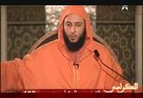 (106)(فنام رسول الله حتى إذا انتصف الليل )شرح الموطأ للإمام مالك