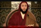 (119)(إني أصلي في بيتي ثم أدرك الصلاة مع الإمام أفأصلي معه )شرح الموطأ للإمام مالك