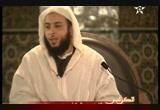 (122)(باب صلاة الإمام وهو جالس )شرح الموطأ للإمام مالك