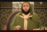 (124)(باب فضل  صلاة  القائم على القاعد )شرح الموطأ للإمام مالك