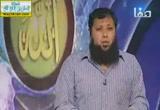 الولاية العلوية هي استمرار للولاية المحمدية( 19/3/2014) قال الشيعة