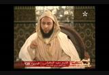 (125)(باب فضل صلاة القائم على القاعد 2)شرح الموطأ للإمام مالك
