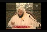 (126)(باب ما جاء في صلاة القاعد في النافلة )شرح الموطأ للإمام مالك