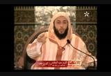 (129)(الصلاة في ثوب واحد )شرح الموطأ للإمام مالك