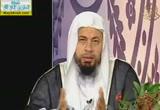 سلمان الفارسي رضي الله عنه2(24/3/2014 )منائر أرض السواد