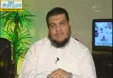دراسةالعلومالعربية(23/3/2014)مفاتيحالتعلم