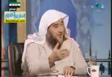 حسناتتجرىبعدالممات(25/3/2014)نسمات