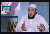 هجر التحاكم إلى القرآن3( 24/3/2014) آلم