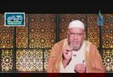 حكم تارك الصلاة ( 5/3/2014)صفة صلاة النبي صلى الله عليه وسلم