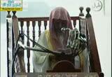 إناللهيغار(28/3/2014)خطبالجمعة