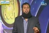 حكم التقية عند الشيعة( 26/3/2014) قال الشيعة