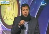 إدعائهم أن المهدي يعلم الغيب( 27/3/2014) قال الشيعة