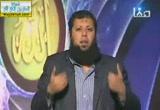 الحقد على النبي محمد صل الله عليه وسلم( 28/3/2014) قال الشيعة