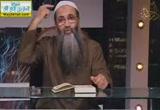 قصة آدم عليه السلام( 27/3/2014)من هدي القرآن
