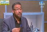 قمة العرب وإضطهاد السنة في العراق(27/3/2014)ستوديو صفا