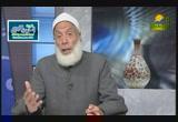 وصفعبادةالملائكة(25/3/2014)أخلاقنا