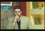 قواعد في رواية ورش ( 24/3/2014) رواية ورش