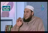تحكيم التابعين ( 27/3/2014) آلم