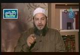 قيام الليل وكيف تستعد له( 23/3/2014) خفقات مكية