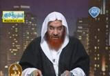 الوطن الآمن (26/3/2014 ) رقائق إيمانيه