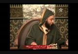 (135)(هل يجمع بين الظهر والعصر في سفر )شرح الموطأ للإمام مالك