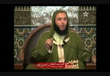 (137)(حديث عائشة فرضت الصلاة ركعتين ركعتين في الحضر و السفر)شرح الموطأ للإمام مالك