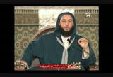 (145)(كان رسول الله يصلي ثماني ركعات في صلاة الضحى )شرح الموطأ للإمام مالك
