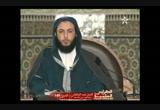 (148)(وجدت عمر يسيبح بالهاجرة )شرح الموطأ للإمام مالك