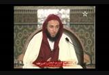 (149)(إذا كان أحدكم يصلي فلا يدع أحد يمر بين يديه)شرح الموطأ للإمام مالك