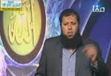 سجود الشيعة للشاه إسماعيل الصفوي ( 30/3/2014) قال الشيعة
