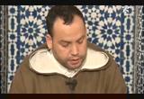(155)بابوضعاليدينإحداهماعلىالأخرىفيالصلاة(شرحالموطأللإماممالك)
