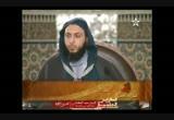 (157)(لا يزال أحدكم في الصلاة ما كانت الصلاة تحبسه)شرح الموطأ للإمام مالك