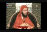(158)(إذا دخل أحدكم المسجد فليركع ركعتين قبل أن يجلس )شرح الموطأ للإمام مالك